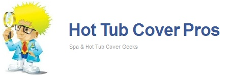 Hot Tub Cover Pros