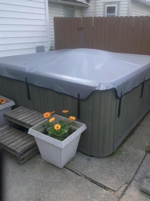 hot parts prices full soft size of ideas tubs brandnew garden tub softub outdoor