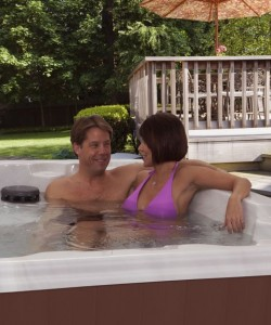 Add Romance To Your Backyard With Four Easy Steps Hot