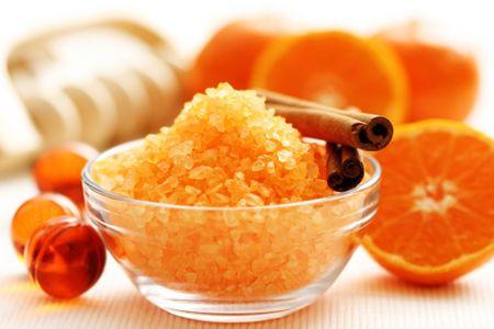 bath-salt-therapy