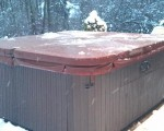 winter-spa-cover-scene